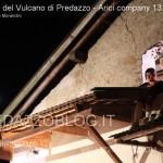 predazzo le storie del vulcano arici company desmontegada predazzoblog88 150x150 Le storie del Vulcano di Predazzo   Fotogallery