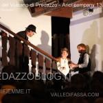 predazzo le storie del vulcano arici company desmontegada predazzoblog93 150x150 Le storie del Vulcano di Predazzo   Fotogallery