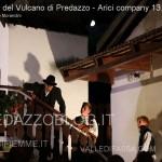 predazzo le storie del vulcano arici company desmontegada predazzoblog99 150x150 Le storie del Vulcano di Predazzo   Fotogallery