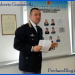 roberto giacomelli 150x150 Predazzo piange Roberto Giacomelli