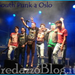 south punk a oslo 1 predazzo blog 150x150 Need a Smile  il nuovo videoclip marchiato South Punk