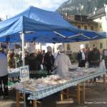 Gruppo Cuochi Valle di Fiemme predazzoblog10 150x150 Predazzo, Il dolce della solidarietà 13°ed. con il Gruppo Cuochi di Fiemme