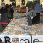 Gruppo Cuochi Valle di Fiemme predazzoblog2 150x150 Predazzo, Il dolce della solidarietà 13°ed. con il Gruppo Cuochi di Fiemme