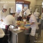 Gruppo Cuochi Valle di Fiemme predazzoblog3 150x150 Predazzo, Il dolce della solidarietà 13°ed. con il Gruppo Cuochi di Fiemme