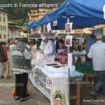Gruppo Cuochi Valle di Fiemme predazzoblog9 150x150 Predazzo, Il dolce della solidarietà 13°ed. con il Gruppo Cuochi di Fiemme