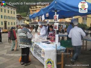 Gruppo Cuochi Valle di Fiemme predazzoblog9 300x225 Gruppo Cuochi Valle di Fiemme predazzoblog9