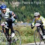 Predazzo 1 Trofeo Padre e Figlio 13.10.2013 predazzoblog12 150x150 Predazzo, le foto del 1°Trofeo Padre e Figlio