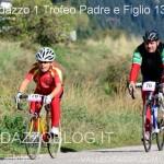 Predazzo 1 Trofeo Padre e Figlio 13.10.2013 predazzoblog13 150x150 Predazzo, le foto del 1°Trofeo Padre e Figlio