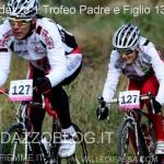 Predazzo 1 Trofeo Padre e Figlio 13.10.2013 predazzoblog14 150x150 Predazzo, le foto del 1°Trofeo Padre e Figlio