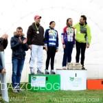 Predazzo 1 Trofeo Padre e Figlio 13.10.2013 predazzoblog15 150x150 Predazzo, le foto del 1°Trofeo Padre e Figlio