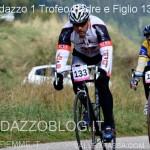 Predazzo 1 Trofeo Padre e Figlio 13.10.2013 predazzoblog16 150x150 Predazzo, le foto del 1°Trofeo Padre e Figlio