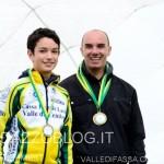 Predazzo 1 Trofeo Padre e Figlio 13.10.2013 predazzoblog18 150x150 Predazzo, le foto del 1°Trofeo Padre e Figlio