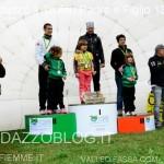 Predazzo 1 Trofeo Padre e Figlio 13.10.2013 predazzoblog20 150x150 Predazzo, le foto del 1°Trofeo Padre e Figlio