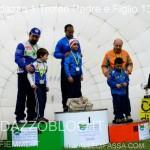 Predazzo 1 Trofeo Padre e Figlio 13.10.2013 predazzoblog21 150x150 Predazzo, le foto del 1°Trofeo Padre e Figlio