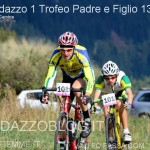 Predazzo 1 Trofeo Padre e Figlio 13.10.2013 predazzoblog22 150x150 Predazzo, le foto del 1°Trofeo Padre e Figlio