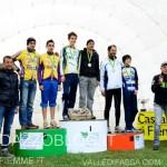 Predazzo 1 Trofeo Padre e Figlio 13.10.2013 predazzoblog23 150x150 Predazzo, le foto del 1°Trofeo Padre e Figlio