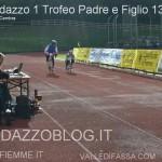 Predazzo 1 Trofeo Padre e Figlio 13.10.2013 predazzoblog25 150x150 Predazzo, le foto del 1°Trofeo Padre e Figlio
