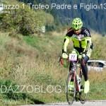 Predazzo 1 Trofeo Padre e Figlio 13.10.2013 predazzoblog28 150x150 Predazzo, le foto del 1°Trofeo Padre e Figlio
