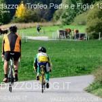 Predazzo 1 Trofeo Padre e Figlio 13.10.2013 predazzoblog3 150x150 Predazzo, le foto del 1°Trofeo Padre e Figlio