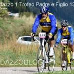 Predazzo 1 Trofeo Padre e Figlio 13.10.2013 predazzoblog30 150x150 Predazzo, le foto del 1°Trofeo Padre e Figlio