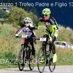 Predazzo 1 Trofeo Padre e Figlio 13.10.2013 predazzoblog32 150x150 Predazzo, le foto del 1°Trofeo Padre e Figlio