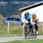 Predazzo 1 Trofeo Padre e Figlio 13.10.2013 predazzoblog33 150x150 Predazzo, le foto del 1°Trofeo Padre e Figlio