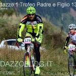 Predazzo 1 Trofeo Padre e Figlio 13.10.2013 predazzoblog34 150x150 Predazzo, le foto del 1°Trofeo Padre e Figlio