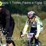 Predazzo 1 Trofeo Padre e Figlio 13.10.2013 predazzoblog35 150x150 Predazzo, le foto del 1°Trofeo Padre e Figlio