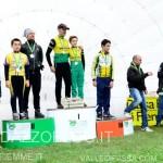 Predazzo 1 Trofeo Padre e Figlio 13.10.2013 predazzoblog36 150x150 Predazzo, le foto del 1°Trofeo Padre e Figlio