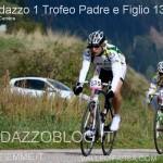 Predazzo 1 Trofeo Padre e Figlio 13.10.2013 predazzoblog38 150x150 Predazzo, le foto del 1°Trofeo Padre e Figlio