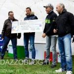 Predazzo 1 Trofeo Padre e Figlio 13.10.2013 predazzoblog39 150x150 Predazzo, le foto del 1°Trofeo Padre e Figlio