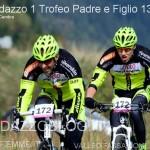 Predazzo 1 Trofeo Padre e Figlio 13.10.2013 predazzoblog41 150x150 Predazzo, le foto del 1°Trofeo Padre e Figlio
