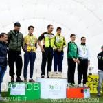 Predazzo 1 Trofeo Padre e Figlio 13.10.2013 predazzoblog42 150x150 Predazzo, le foto del 1°Trofeo Padre e Figlio