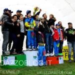 Predazzo 1 Trofeo Padre e Figlio 13.10.2013 predazzoblog43 150x150 Predazzo, le foto del 1°Trofeo Padre e Figlio