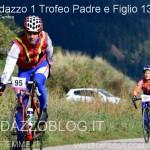 Predazzo 1 Trofeo Padre e Figlio 13.10.2013 predazzoblog44 150x150 Predazzo, le foto del 1°Trofeo Padre e Figlio