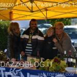 Predazzo 1 Trofeo Padre e Figlio 13.10.2013 predazzoblog46 150x150 Predazzo, le foto del 1°Trofeo Padre e Figlio