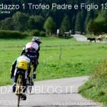 Predazzo 1 Trofeo Padre e Figlio 13.10.2013 predazzoblog49 150x150 Predazzo, le foto del 1°Trofeo Padre e Figlio