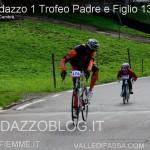 Predazzo 1 Trofeo Padre e Figlio 13.10.2013 predazzoblog5 150x150 Predazzo, le foto del 1°Trofeo Padre e Figlio