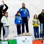 Predazzo 1 Trofeo Padre e Figlio 13.10.2013 predazzoblog50 150x150 Predazzo, le foto del 1°Trofeo Padre e Figlio