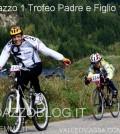 Predazzo 1 Trofeo Padre e Figlio 13.10.2013 predazzoblog51