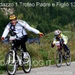 Predazzo 1 Trofeo Padre e Figlio 13.10.2013 predazzoblog51 150x150 Predazzo, Trofeo Padre e Figlio in bici per beneficienza