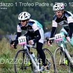 Predazzo 1 Trofeo Padre e Figlio 13.10.2013 predazzoblog55 150x150 Predazzo, le foto del 1°Trofeo Padre e Figlio
