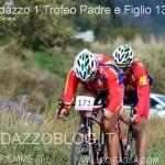 Predazzo 1 Trofeo Padre e Figlio 13.10.2013 predazzoblog56 150x150 Predazzo, le foto del 1°Trofeo Padre e Figlio