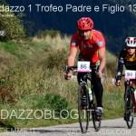 Predazzo 1 Trofeo Padre e Figlio 13.10.2013 predazzoblog57 150x150 Predazzo, le foto del 1°Trofeo Padre e Figlio