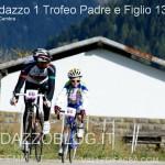 Predazzo 1 Trofeo Padre e Figlio 13.10.2013 predazzoblog58 150x150 Predazzo, le foto del 1°Trofeo Padre e Figlio