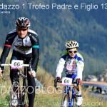 Predazzo 1 Trofeo Padre e Figlio 13.10.2013 predazzoblog7 150x150 Predazzo, le foto del 1°Trofeo Padre e Figlio