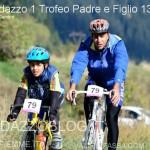 Predazzo 1 Trofeo Padre e Figlio 13.10.2013 predazzoblog8 150x150 Predazzo, le foto del 1°Trofeo Padre e Figlio