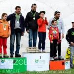 Predazzo 1 Trofeo Padre e Figlio 13.10.2013 predazzoblog9 150x150 Predazzo, le foto del 1°Trofeo Padre e Figlio