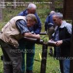 Predazzo sistemazione cimitero di guerra a Ceremana Gruppo Rico dal Fol ph Livio Morandini predazzoblog6 150x150 Predazzo, sistemato il cimitero di guerra a Ceremana   Le foto
