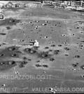 americani sulla luna 1969 predazzoblog9